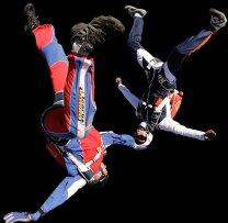 ЦЕНЫ - Прыжки с парашютом стоимость - сколько стоит прыгнуть с