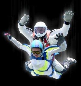 Федерация парашютного спорта Республики Башкортостан