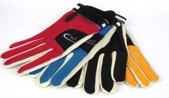 Перчатки для парашютного спорта | SunnyAir