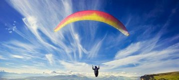 Прыжки с парашютом в Брянске | ВКонтакте