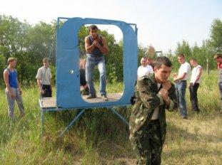 Прыжки с парашютом в Челябинске » Z25T - Уральский портал об авиации