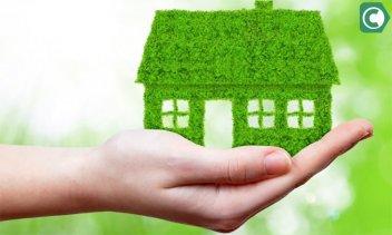 Программа страхования Зеленый парашют Сбербанк | СБанками