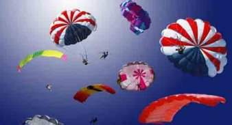Ткань парашютов | Кроссворды, Сканворды